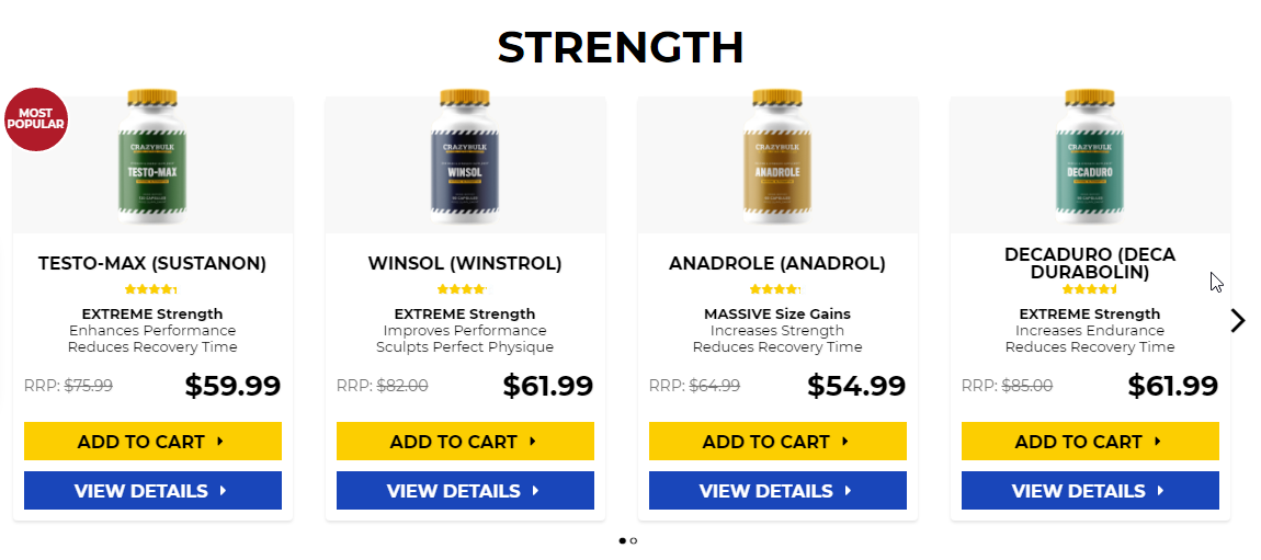 Best supplements for muscle gain bodybuilding